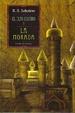 Cover of La morada