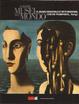 Cover of Museo nazionale d'arte moderna, Parigi