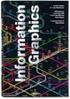 Cover of Information Graphics
