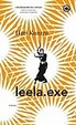 Cover of Leela.exe