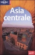 Cover of Asia Centrale 3