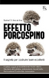 Cover of Effetto Porcospino