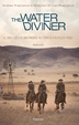 Cover of The water diviner