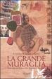 Cover of La grande muraglia
