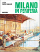 Cover of Milano in periferia