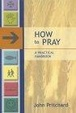 Cover of How to Pray