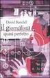 Cover of Il giornalista quasi perfetto
