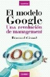 Cover of El modelo Google