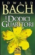 Cover of I dodici guaritori
