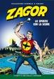 Cover of Zagor collezione storica a colori n. 1