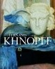 Cover of Fernand Khnopff