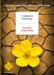 Cover of Impresa impossibile