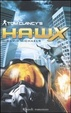 Cover of H.A.W.X.