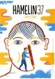 Cover of Hamelin 37