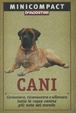 Cover of Cani
