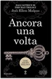 Cover of Ancora una volta
