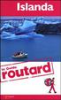 Cover of Islanda