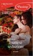 Cover of Inattese seduzioni