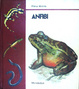 Cover of Anfibi
