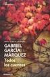 Cover of Todos los cuentos