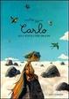 Cover of Carlo alla scuola per draghi