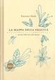 Cover of La mappa della felicità
