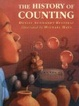 Cover of The History of Counting