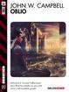 Cover of Oblio