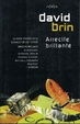 Cover of Arrecife Brillante