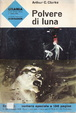Cover of Polvere di luna