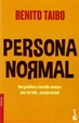 Cover of Persona normal