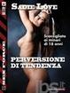 Cover of Perversione di tendenza
