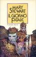 Cover of Il giorno fatale