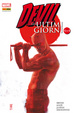Cover of Devil: Gli ultimi giorni vol. 4
