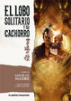 Cover of El lobo solitario y su cachorro #14 (de 20)