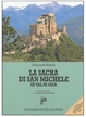 Cover of La Sacra di San Michele in valle di Susa