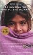Cover of La bambina che non poteva sognare