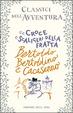 Cover of Bertoldo, Bertoldino e Cacasenno