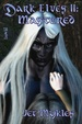 Cover of Dark Elves 2: