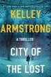 Cover of City of the Lost