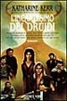 Cover of L'incantesimo dei druidi