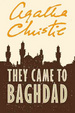 Cover of They Came to Baghdad