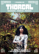 Cover of Thorgal n. 49