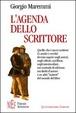 Cover of L' agenda dello scrittore