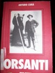 Cover of Orsanti