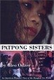 Cover of Patpong Sisters