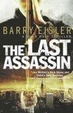 Cover of The Last Assassin
