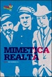 Cover of Mimetica realtà