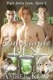 Cover of Brancando Ben