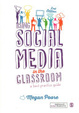 Cover of Using Social Media in the Classroom